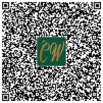 QR-Code Kontaktdaten