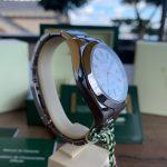 Uhren Rolex Oyster-Perpetual Milgauss